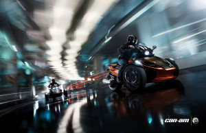 2013-CanAm-Spyder-RSS1