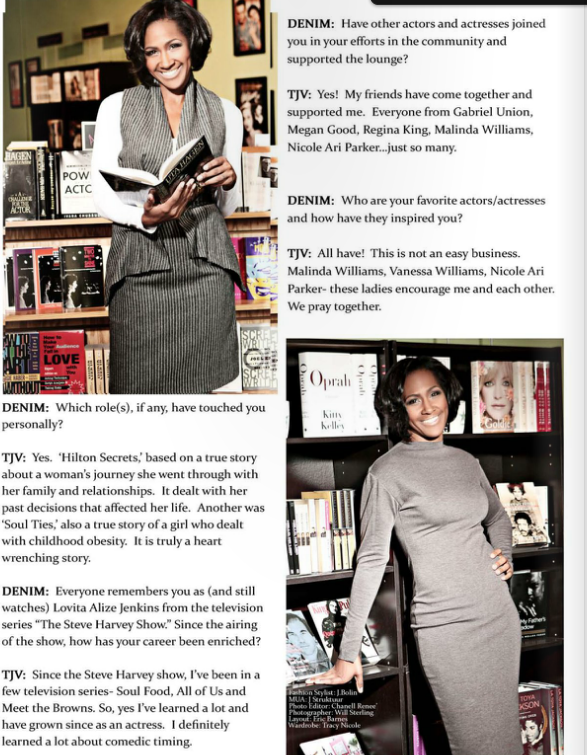 Terri-Vaughn-gets-featured-in-Denim-Magazine-4