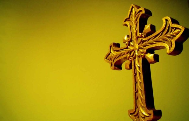 Christian_Cross_Wallpaper