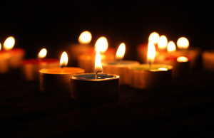 candle_Candle_light_4009