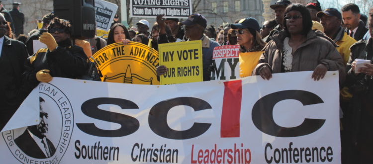 voting-rights-march-750x330