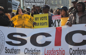 voting-rights-march-750x330a