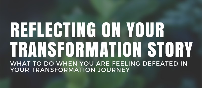 Reflecting-on-your-transformation-story