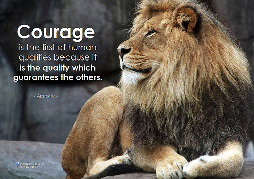 developing-courage-self-confidence