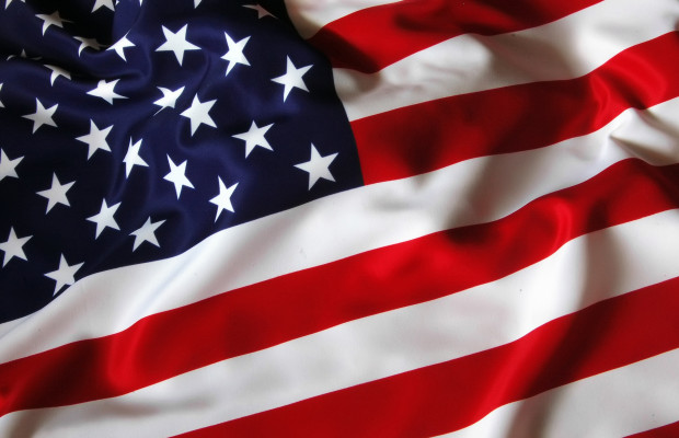 quality-american-flag-abstract