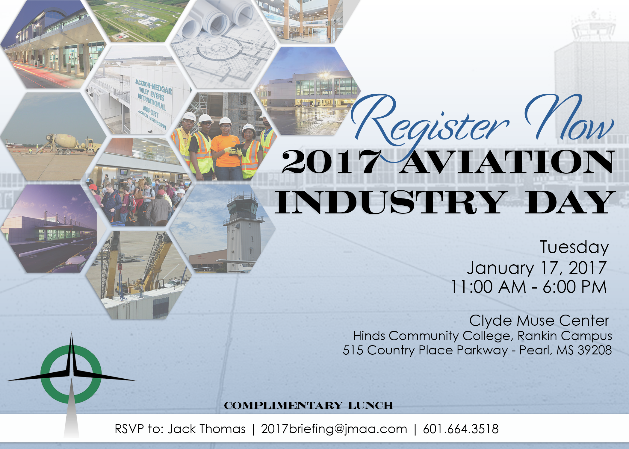 industry-day-register-now