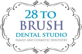 28-to-brush-dental-studio-family-and-cosmetic-dentistry-86298481